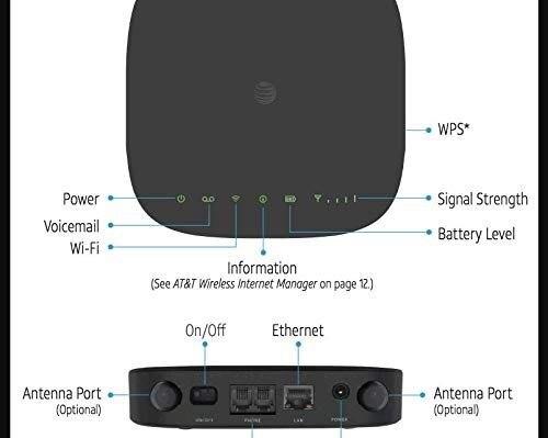 Zte mf279 lte wifi routeur voiture hotspot wi-fi 3g 4g wifi routeur avec fente pour carte sim wifi répéteur extérieur sans fil industriel - 2