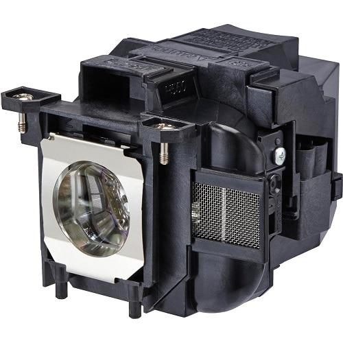 Compatible Projector lamp EPSON ELPLP87/BrightLink 536Wi/EB-520/EB-525W/EB-530/EB-535W/EB-536Wi/CB-520/CB-525W/CB-530/CB-535W цена и фото