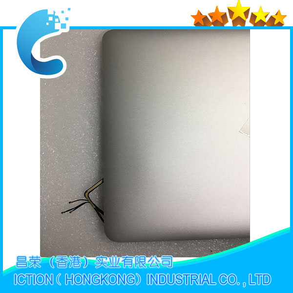 Image 5 - Original New Early 2015 A1502 LCD Full Display Assembly for Macbook Pro Retina 13 A1502 LCD Screen Complete Assembly-in Laptop LCD Screen from Computer & Office