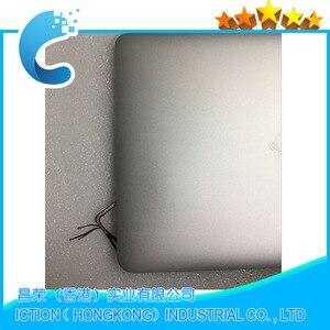 Image 5 - Originele Nieuwe Vroege 2015 A1502 Lcd Full Beeldscherm Voor Macbook Pro Retina 13 A1502 Lcd scherm Compleet Vergadering