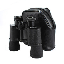 Military HD 10X40 Binoculars Professional Hunting Low Night Vision Travel Concert Outdoor Camping Telescope