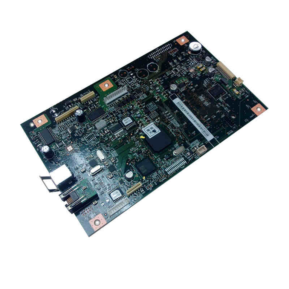 Origianl Main board Mother board For HP 1522 printer