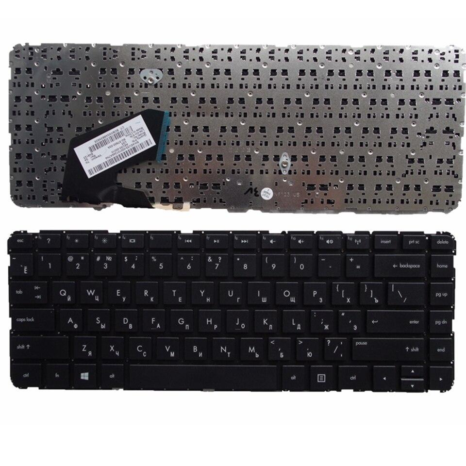 Keyboards4Laptops German Layout Black Windows 8 Laptop Keyboard Compatible with HP Pavilion 14-ab015TU HP Pavilion 14-ab015TX HP Pavilion 14-ab016TX HP Pavilion 14-ab016TU HP Pavilion 14-ab017TU