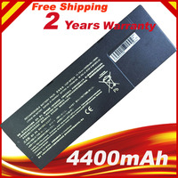 New Replacement 6cell Laptop Battery For Sony VGP BPS24 VGP BPL24 For VAIO SA SB SC