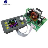 DPS3012 Constant Voltage Step Down Ammeter Programmable Control Power Supply ConstantCurrent