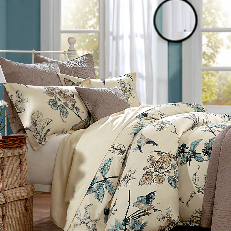 Harbor House American Hot Selling Bedding Activated
