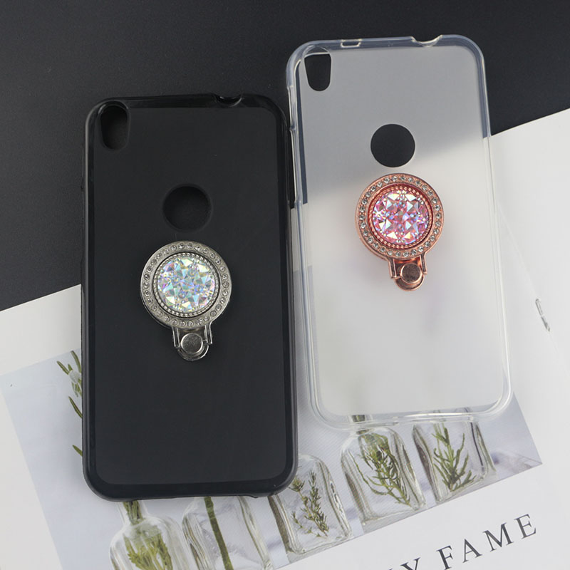 Soft TPU <font><b>Case</b></font> for <font><b>Alcatel</b></font> 1 2019 1S 1C <font><b>1X</b></font> 3 3C 3X 3V A3 XL A7 Pixi 4 3G 4G U5 HD Shine Lite Bee Pearl Diamond <font><b>Phone</b></font> Cover image
