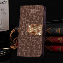 Case For Nokia Lumia 930 Cover Luxury Wallet capas pra for nokia 930 929 cases with Card Holders and PU Leather Stand