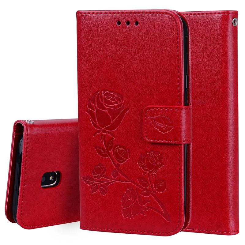Flip case For Samsung Galaxy J5 2017 Case Cover J530 Leather Flip Case For Samsung Galaxy J5 2017 Cover For Samsung J5 2017 Case
