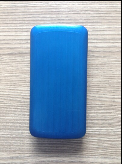 Freeshipping 3D sublimation mold printed mould tool heat press mould for Samsung Grand2 G7106 case cover
