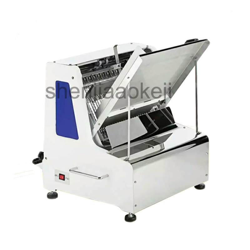 electric commerical bread sandwich slicer bread cutter machine for toaster slicer 12mm thickness 220-240v 250w welder machine plasma cutter welder mask for welder machine