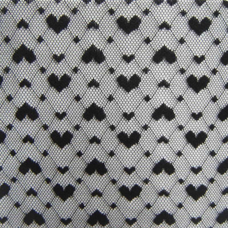 French White Net Lace Fabric Neuestes afrikanisches Spitzengewebe, - Kunst, Handwerk und Nähen - Foto 2