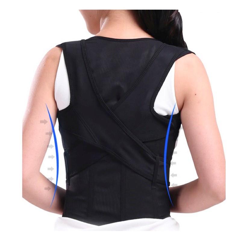 posture corrector5