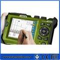 Testador de Fibra Óptica OTDR Orientek TR600 SM Baixo Preço SV20A 1310/1550nm OTDR Monomodo Igual a OTDR