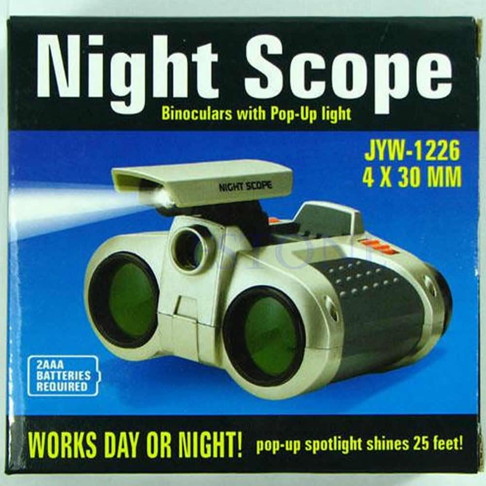 Bushnell 10T300HDM Rubicon HD LED Flashlight│4AA-330 Lumens Torch│Cree LEDs│IPX4