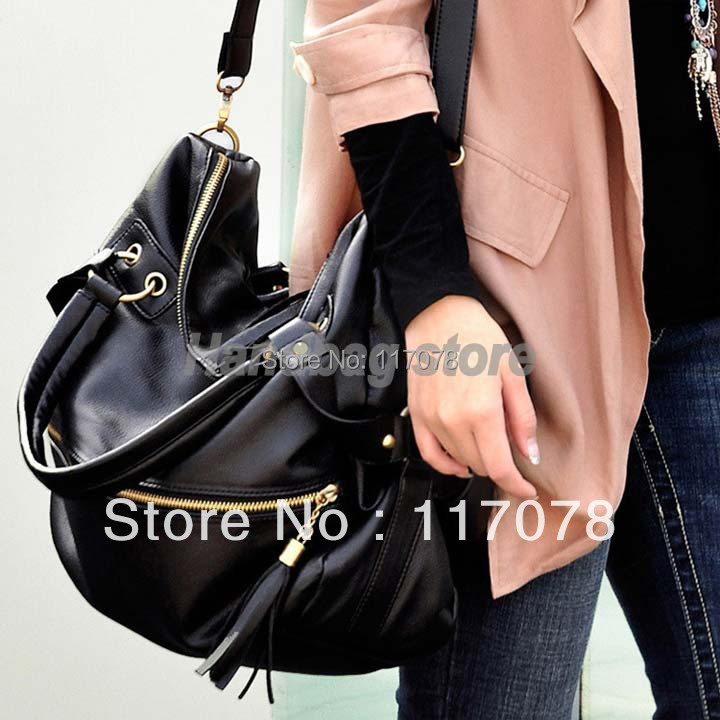 Online Get Cheap Designer Bags 2014 -Aliexpress.com | Alibaba Group