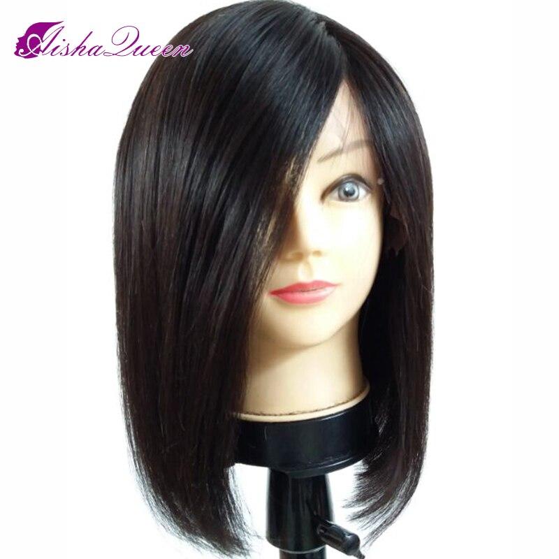 bob-wig-02