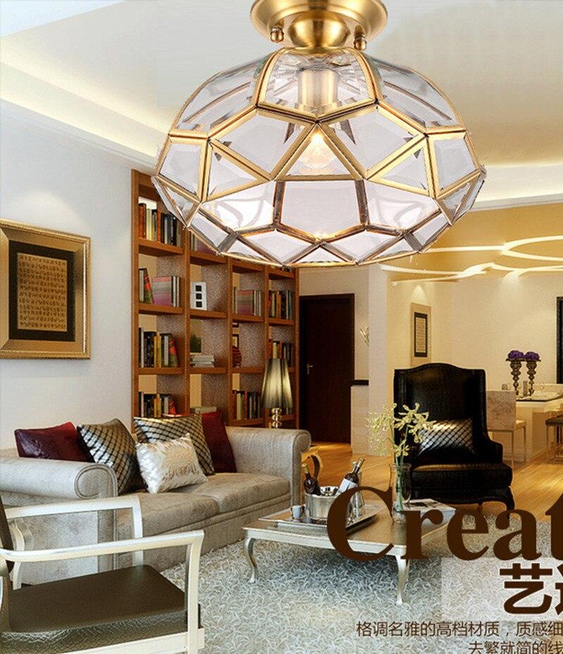 Online kaufen großhandel cottage kitchen beleuchtung aus china ...