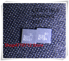 NEW 5PCS/LOT LTC3101EUF LTC3101 LT3101EUF 3101 QFN-24 IC
