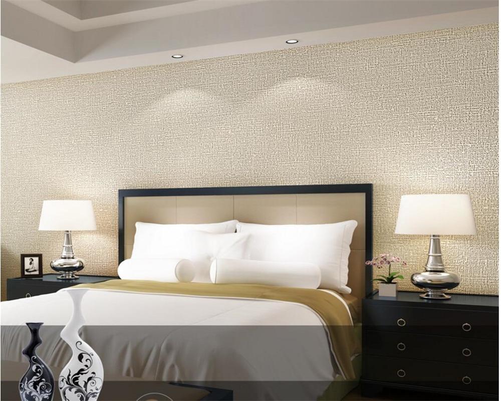 Carta da parati classica per camera da letto tutte le - Immagini per camera da letto ...