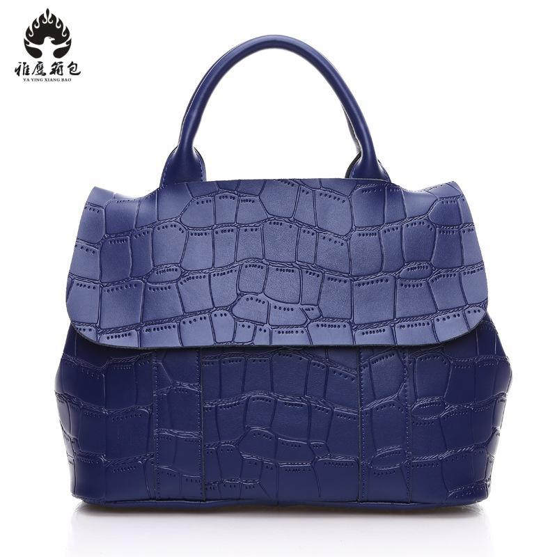 Women's Luxury Genuine Leather Clutch Bag Ladies Handbags Brand Women Messenger Bags Sac A Main Femme Famous Tote Bag mynos luxury handbags women bag designer women messenger bags leather crossbody bags for women sac a main femme tote bag ladies