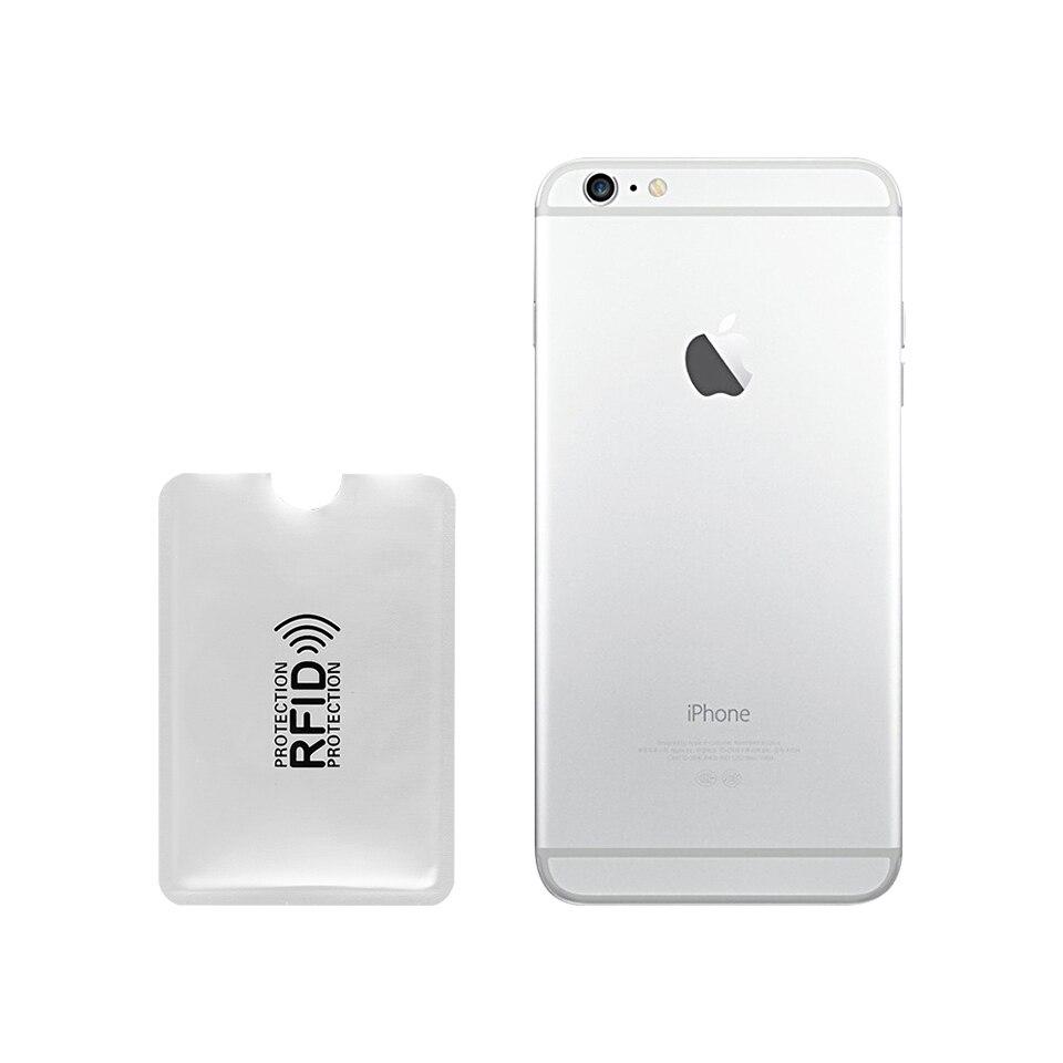 Sim-Card-holder_Case (8)