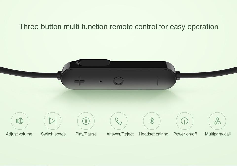 xiaomi Bluetooth earphone_08