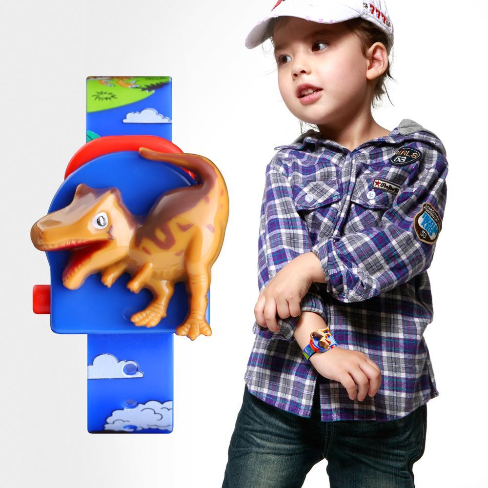 New Kids Watch Top Brand SKMEI Children Watches 50M Waterproof Cartoon Bracelet For Kid Boy And Girl Clock Montre Enfant
