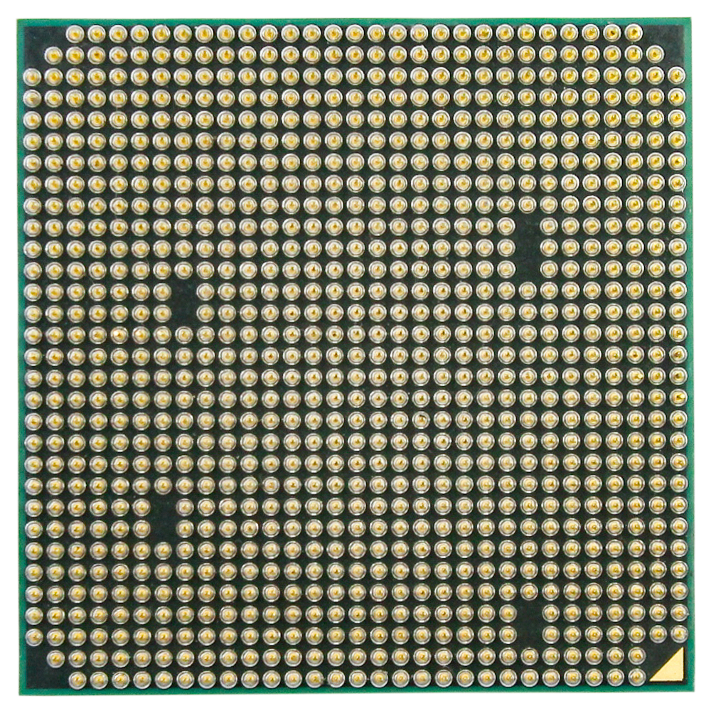 Image 2 - AMD FX 8300 AM3+ 3.3GHz/8MB/95W Eight Core CPU processor-in CPUs from Computer & Office