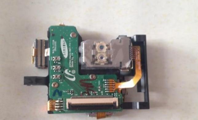 Laser head  BD-C6900 laser head sf hd88 rns510 m5