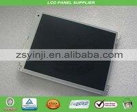 10,4 дюймов ЖК-панель LQ10D36A
