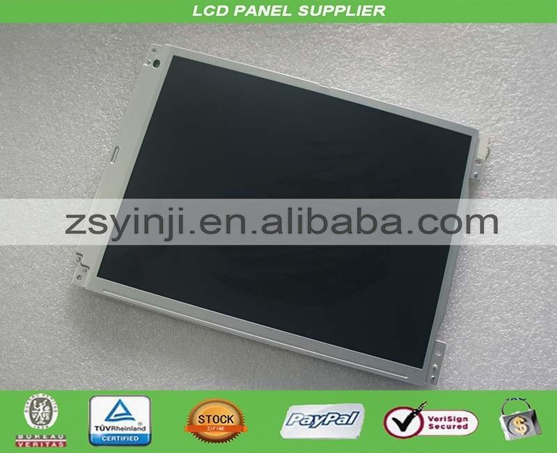 10.4 Inch Lcd Panel  LQ10D36A