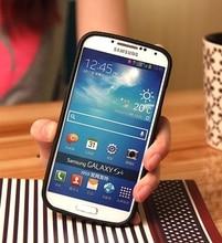 Dragon Ball Z Goku Vegeta Rubber Phone Case for Samsung Galaxy