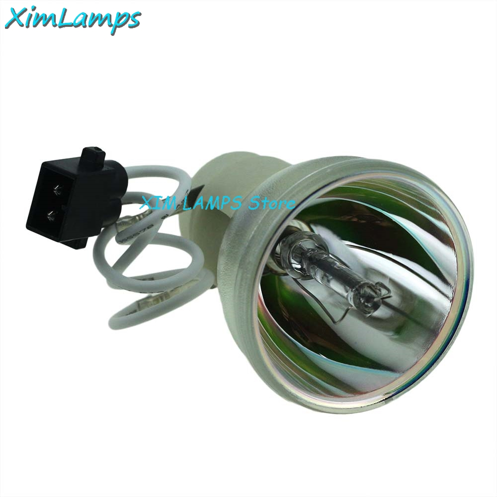 BL-FP280I Bulbs SP.8UP01GC01 Replacement Projector Bare Lamp for OPTOMA Mimio 280 W307STi W307UST X307UST X307USTi awo sp lamp 016 replacement projector lamp compatible module for infocus lp850 lp860 ask c450 c460 proxima dp8500x