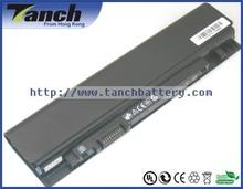 Replacement DELL laptop batteries for 1470 15z 14z  1570n KRJVC 312-1008 DVVV7 062VRR HNCRV 312-1015 11.1V 6 cell