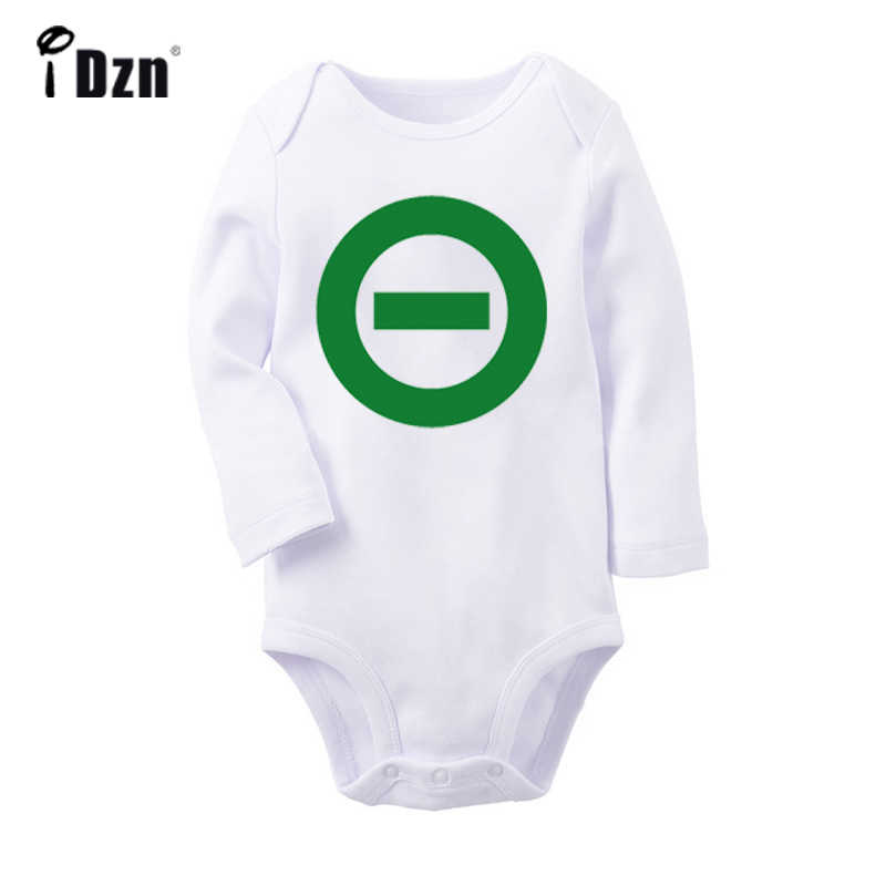 THE BLACK EYED PEAS THE MAINE script Группа Тип O ОТРИЦАТЕЛЬНЫЙ новорожденных боди костюм для малышей Onsies комбинезон хлопковая одежда