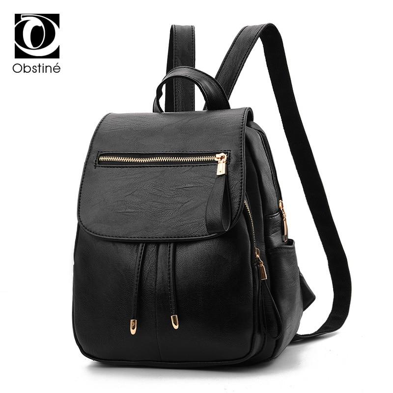 7458242e5372 DJ Marshmellow рюкзак Дизайнерские мужские рюкзаки сумка студентов ...