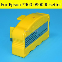 T636 T596 Chip Resetter For Epson 7900 7900XL 9900 9900XL