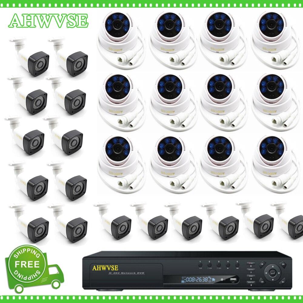 Green-32CH-IP-D626-W613