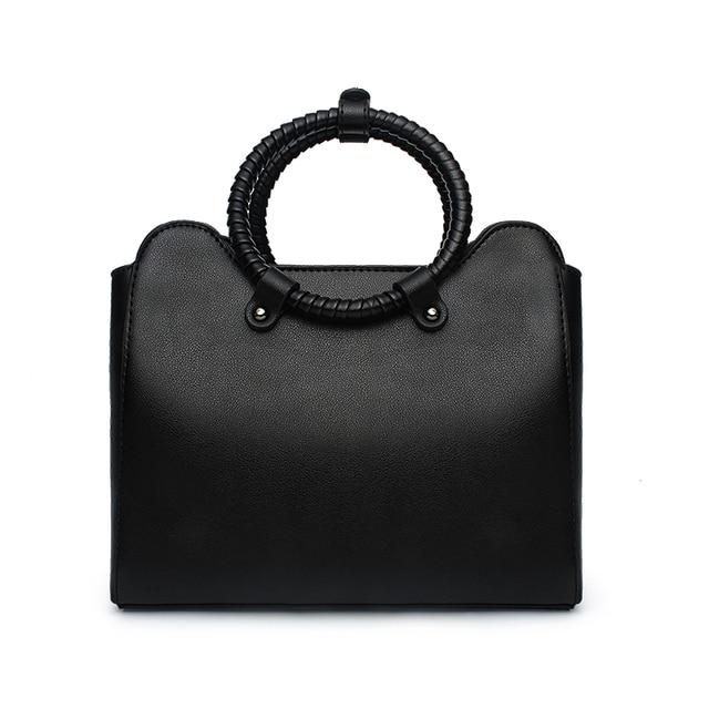 Women's Hot Shoulder Bag. Several Patterns Available