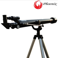 Quality 675 Times Zooming Outdoor Monocular Space Astronomical Telescope With Portable Tripod Spotting Scope 900 60m