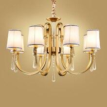 E14 hangqing Bulb Led