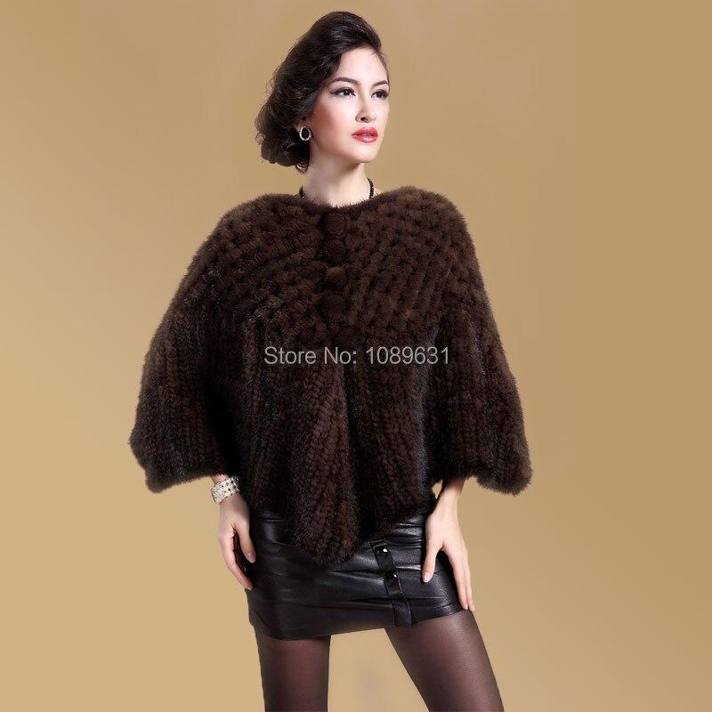 Online Get Cheap Women&amp39s Mink Coat -Aliexpress.com | Alibaba Group