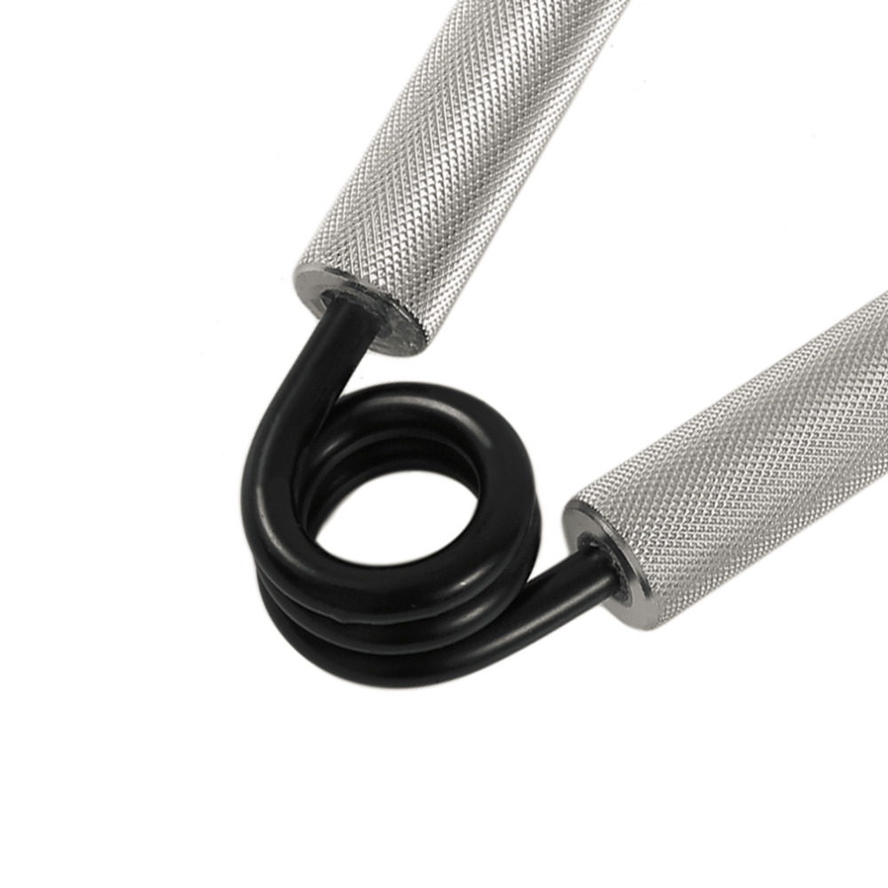 Fit Heavy Grip Wrist Rehabilitation Developer Hand Kit newm H2L4 Muscle M1J0
