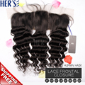 Cheap Natural Indian Loose Curly Wave Virgin Hair Lace Closure Piece,13x4 Lace Frontal Closure Bleached Knots,Wavy Weave Closure
