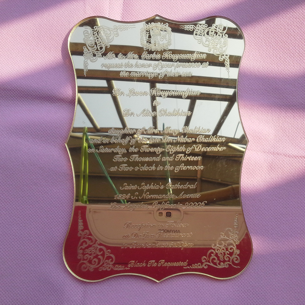 wedding invitations with pocketfold and inserts uk scroll wedding invitations viennese crystal