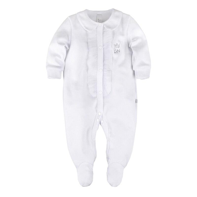 Overalls for girls BOSSA NOVA 508b-351 kid clothes children clothing overalls for boys bossa nova 506b 351 kid clothes children clothing