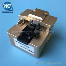 TT 03 Hoge Precisie Optische Vezelmes Hoge Precisie Optische Fiber Cutter Glasvezel Snijmes