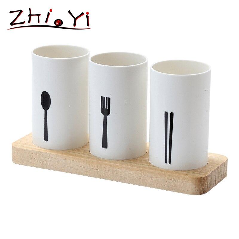 Kitchen Gadgets Stores: Kitchen PP Container Storage Box Kitchen Items Tableware