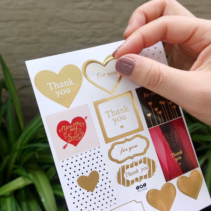 Detail Feedback Questions about Freeshipping New planner